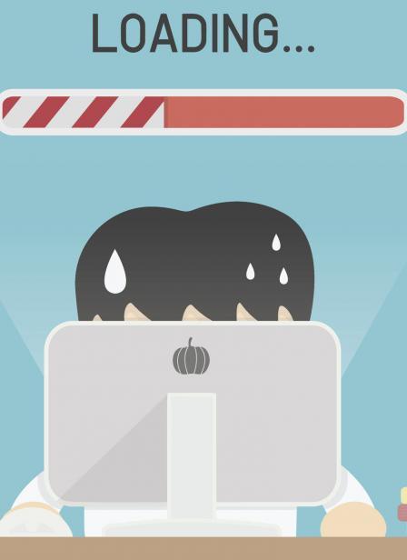 7 sinais que mostram que é hora de trocar a hospedagem do site
