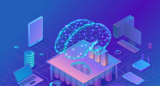 Confira as principais tendências de TI para 2019