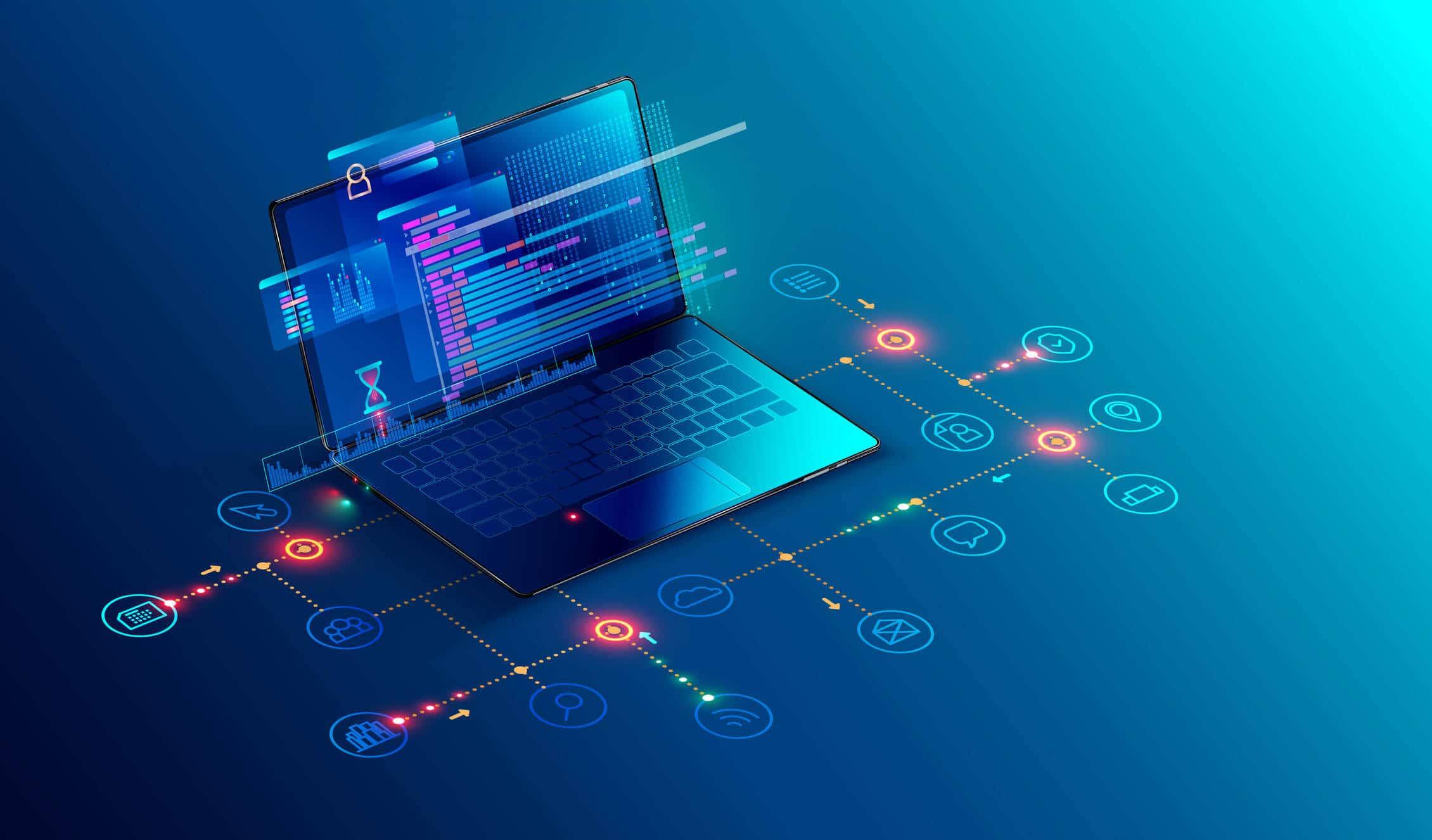 Automação em TI: conheça 6 benefícios para o negócio