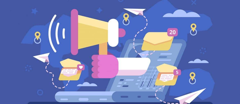 8 passos essenciais para ter qualidade no envio de e-mail