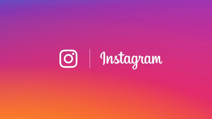 8 dicas para impulsionar as vendas pelo Instagram