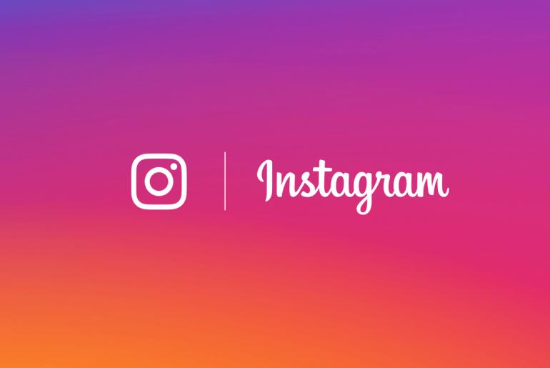 como impulsionar o instagram
