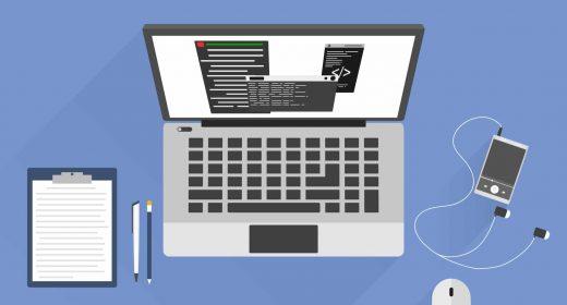 Otimização de sites com o cPanel: como funciona?
