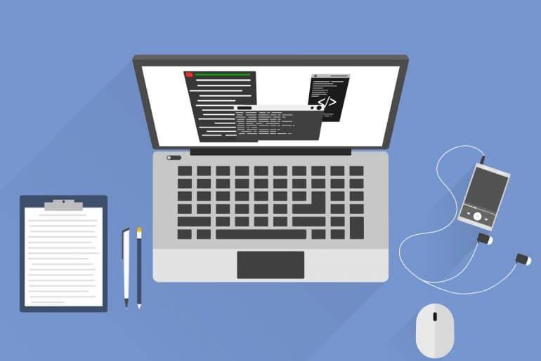 Otimização de sites com o cPanel