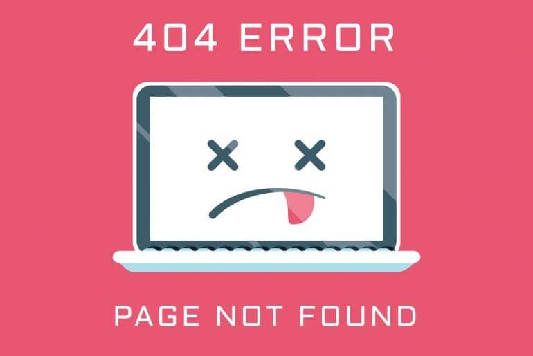 Erro de HTTP wordpress