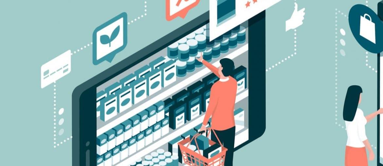 Quais os impactos da transformação digital no varejo?