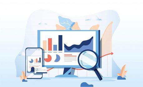 Como o analytics pode otimizar as práticas de TI?