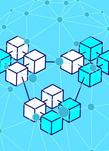 O que é o blockchain e qual sua relação com o segmento de TI?