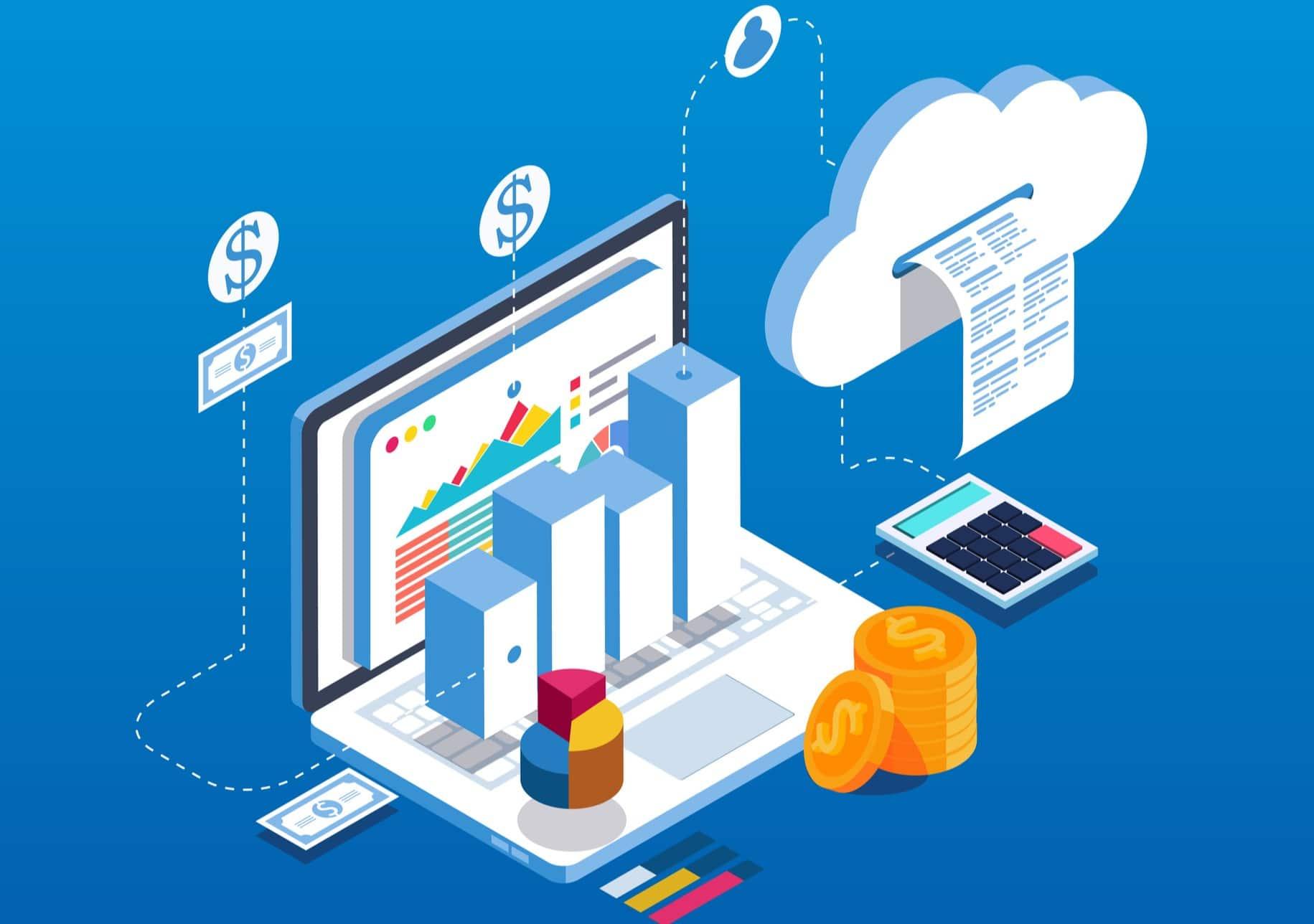 Criação de Sites, lojas virtuais e sistemas para pessoas físicas e empresas