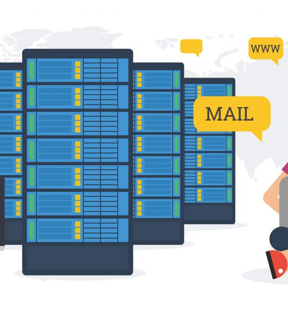 Diferenças entre servidor dedicado físico e virtual: entenda!