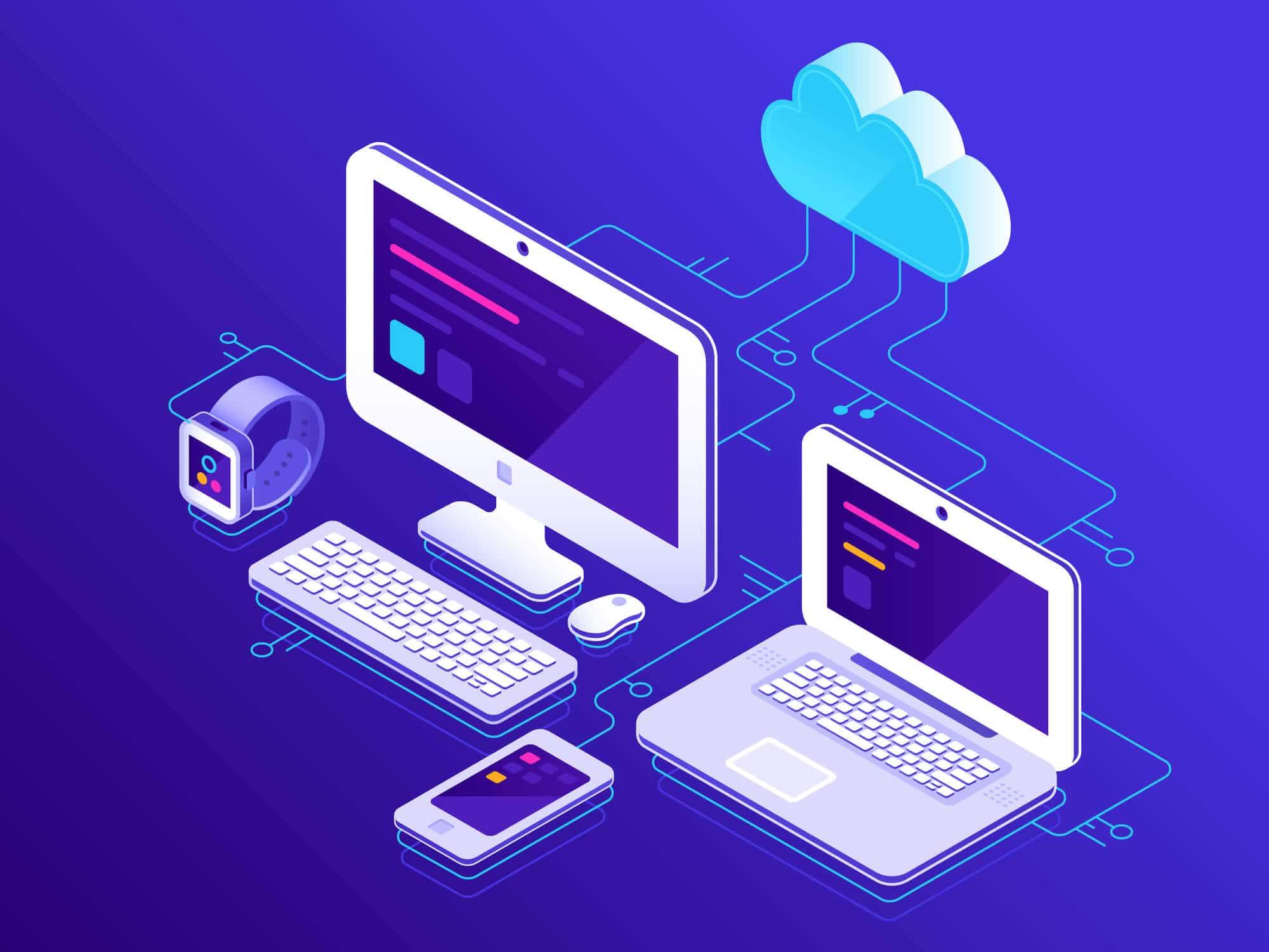 O que é cloud governance? Entenda aqui!