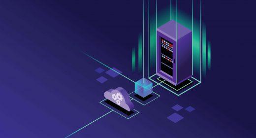 Tudo o que você precisa saber sobre servidores cloud