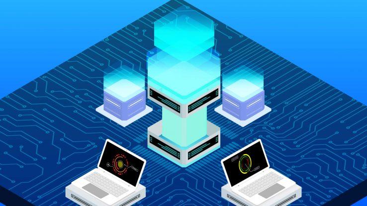 Saiba agora como escolher entre o Data Center ou contratar servidor cloud