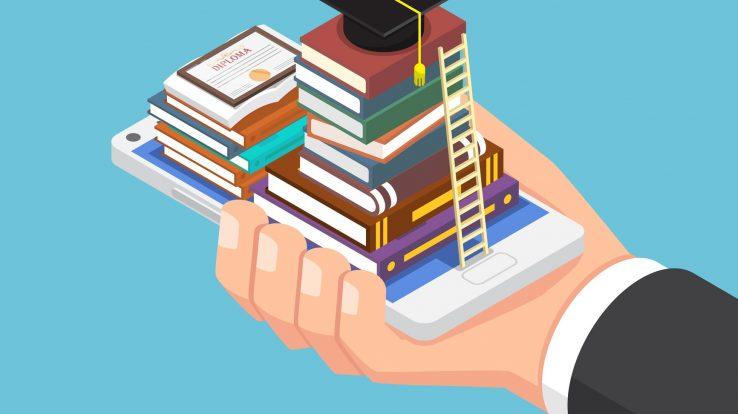 Fique por dentro dos principais tipos de certificado digital