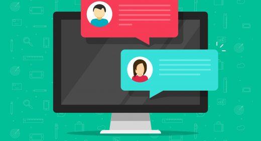 Conheça 7 plugins para magento que vão potencializar o seu e-commerce