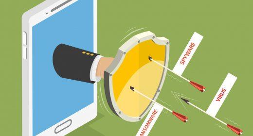 Confira 7 dicas essenciais para manter seu site seguro