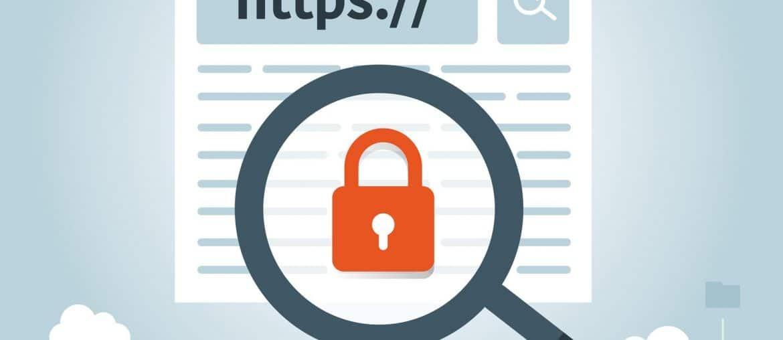 tipos de certificados SSL