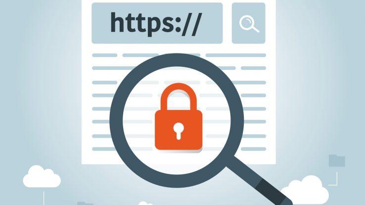 Tudo o que você precisa saber sobre os tipos de certificados SSL