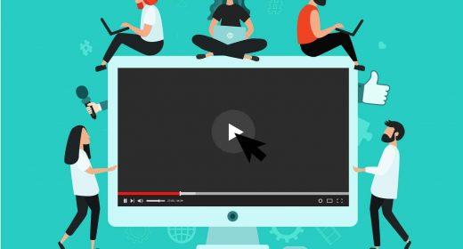 Por que investir em servidores para streaming mais modernos?