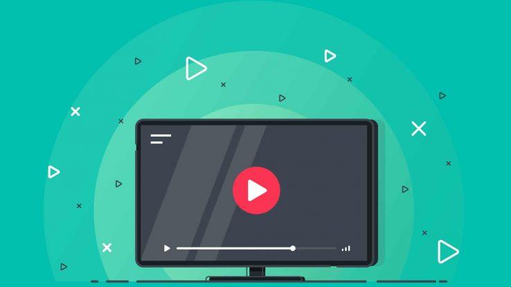 Streaming on demand: saiba como ele está revolucionando o mercado