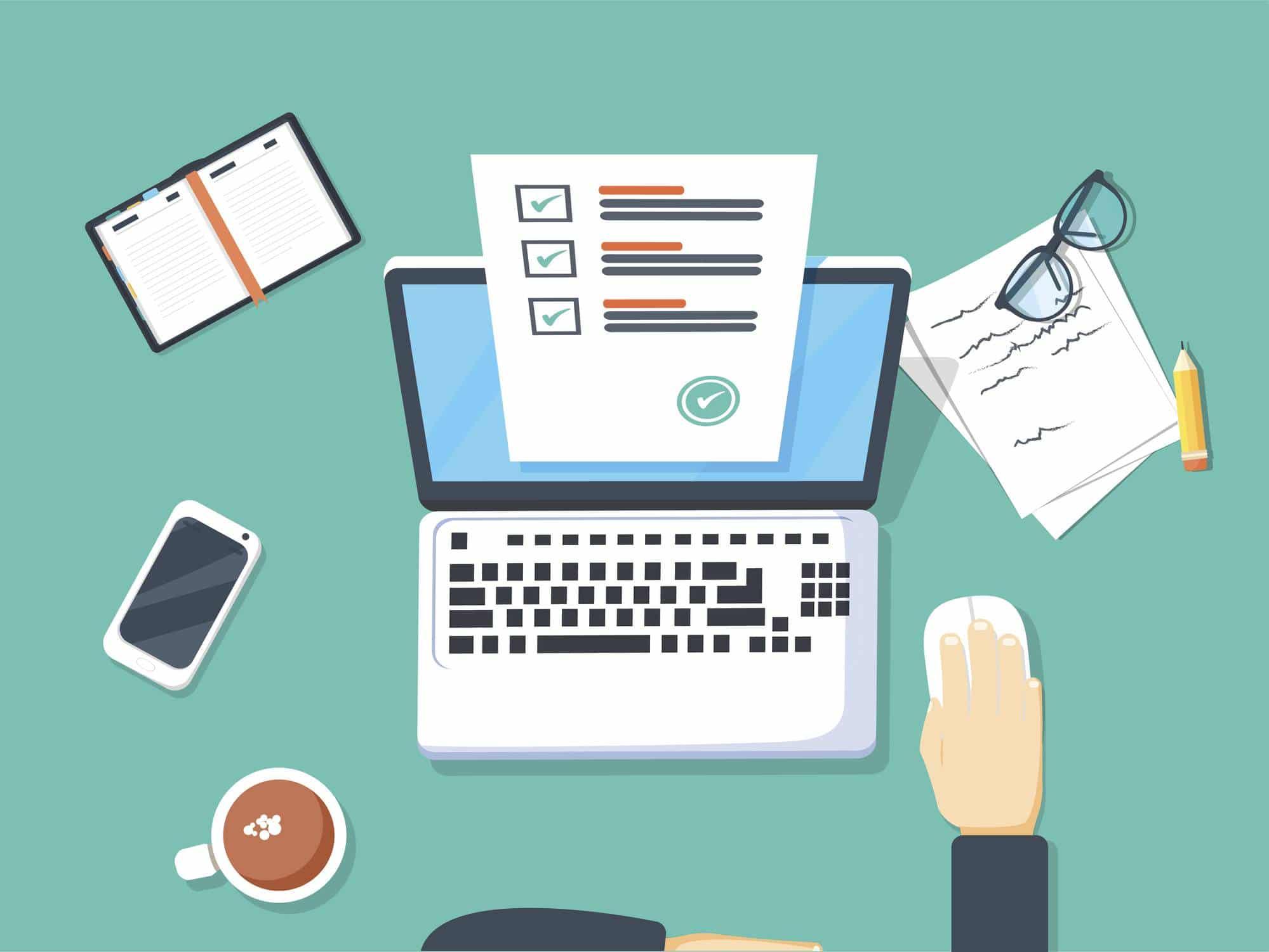 Tipos de licença de software: tudo o que você precisa saber sobre eles