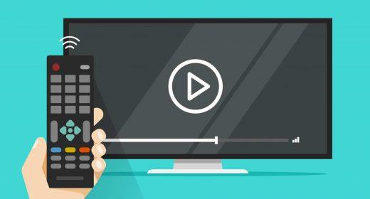 Tudo o que você precisa saber sobre o serviço de streaming