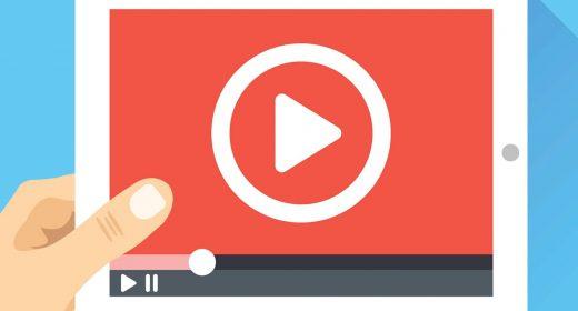 Como utilizar o streaming de vídeo no seu negócio