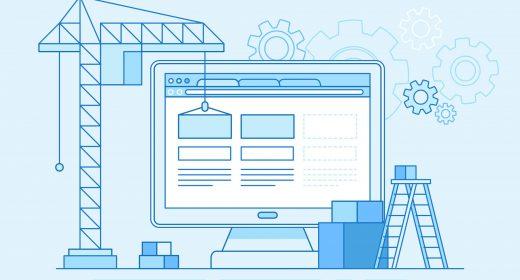 9 melhores temas wordpress para você escolher o ideal