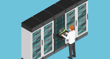 Gerenciamento de servidor dedicado: tudo o que você precisa saber!
