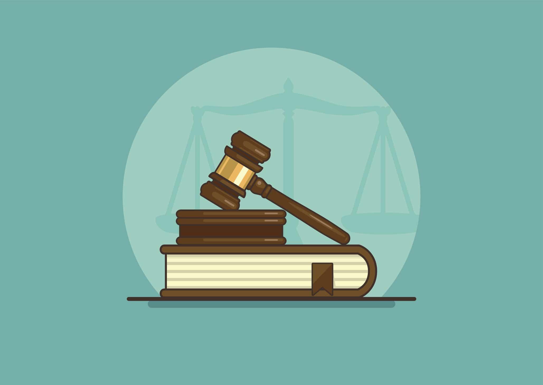 Guia completo sobre a Lei Geral de Proteção de Dados (LGPD)