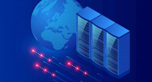 10 mitos e verdades sobre o servidor dedicado no Brasil