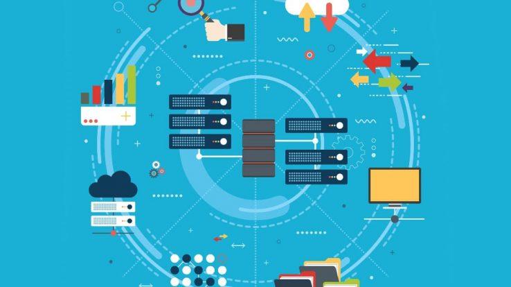 Como um servidor dedicado auxilia no desempenho do site? Entenda!
