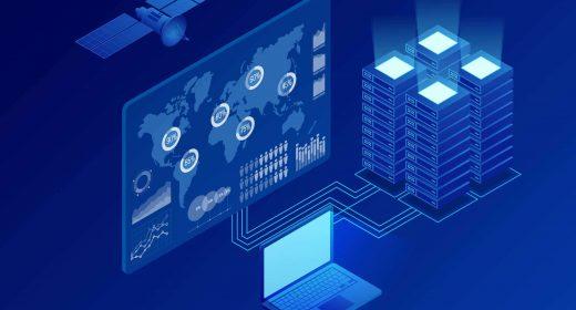 Conheça os principais tipos de servidores dedicados
