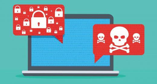 Software ilegal: confira aqui um passo-a-passo para legalizá-lo na sua empresa