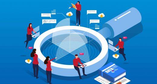 Conheça 8 ferramentas de monitoramento de rede