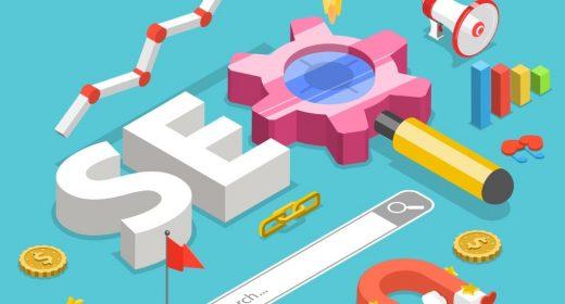 Veja 10 dicas práticas de SEO para Joomla