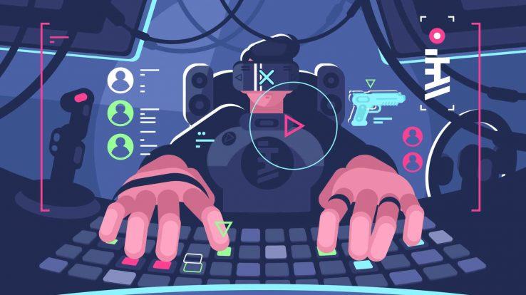 Servidor dedicado para jogos online: entenda a importância