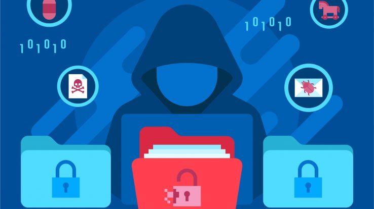 Ransomware: entenda o que é e como se prevenir
