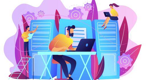 Conheça as 6 vantagens de utilizar a hospedagem Joomla de sites