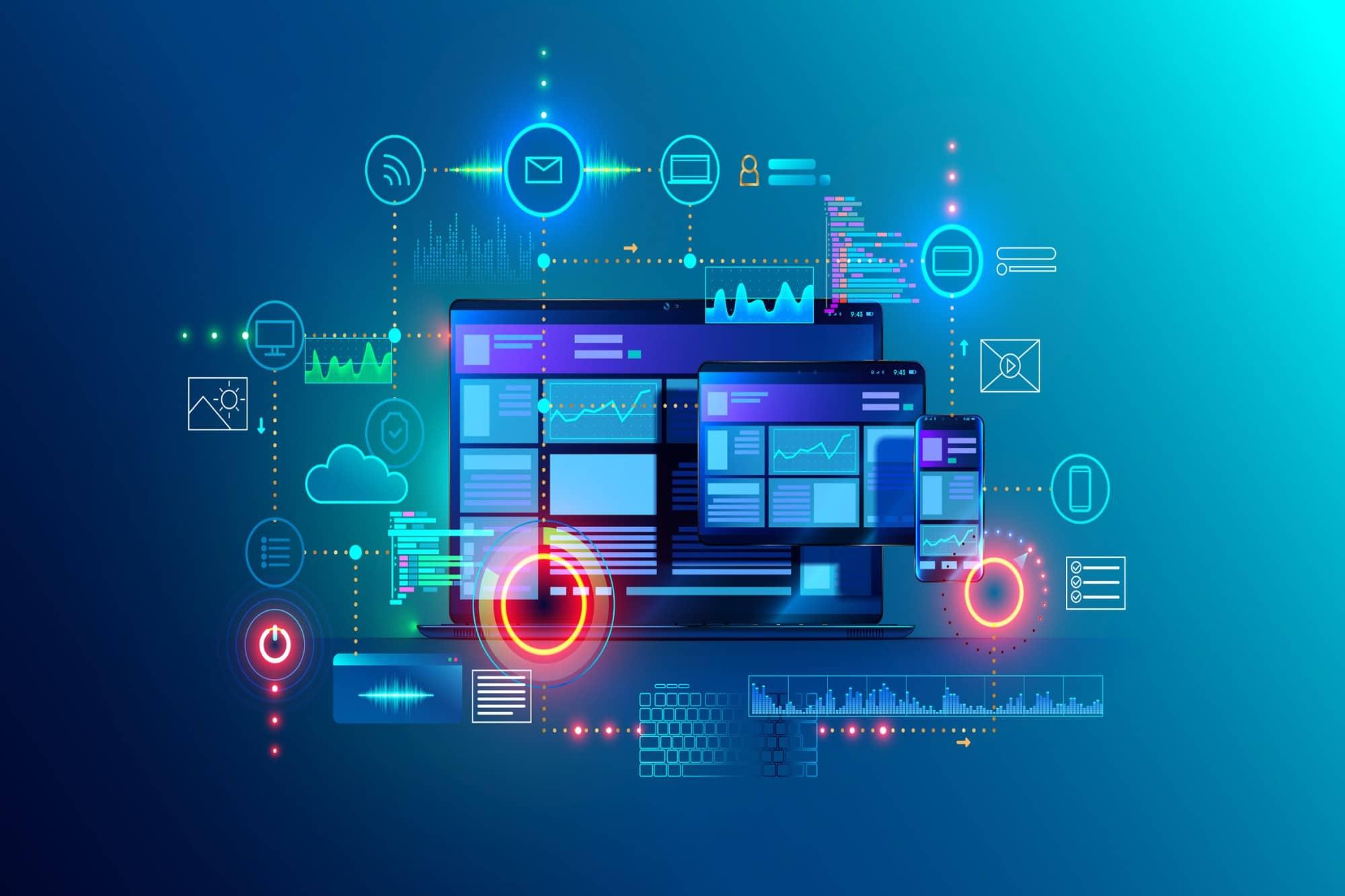 4 informações sobre como instalar aplicativo no cPanel