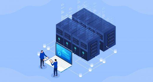 Há diferença entre o servidor dedicado Brasil e servidor dedicado USA?